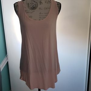Old Navy Tunic Tank